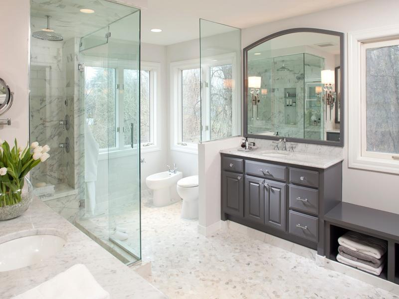 Leadership solutions for women leadership solutions for women for Average cost of master bathroom remodel